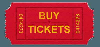 Buy Circus Tickets Online - BC - Ontario - Alberta