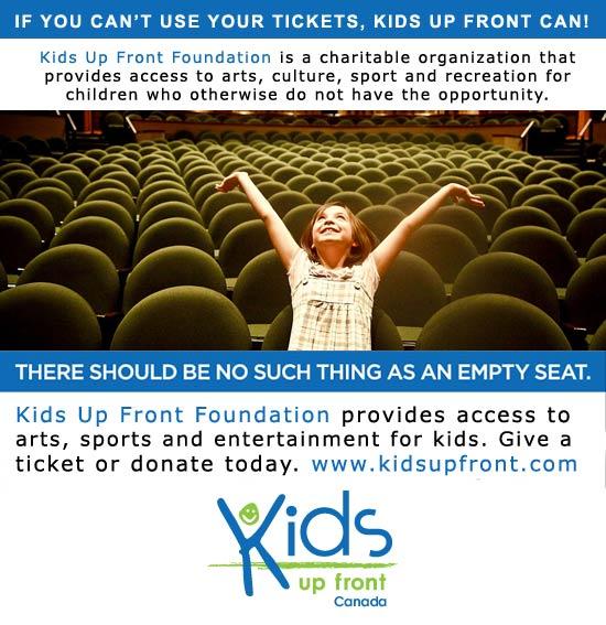 kids-up-front-ad-v3